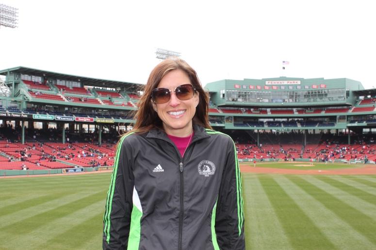 Boston 2011 017